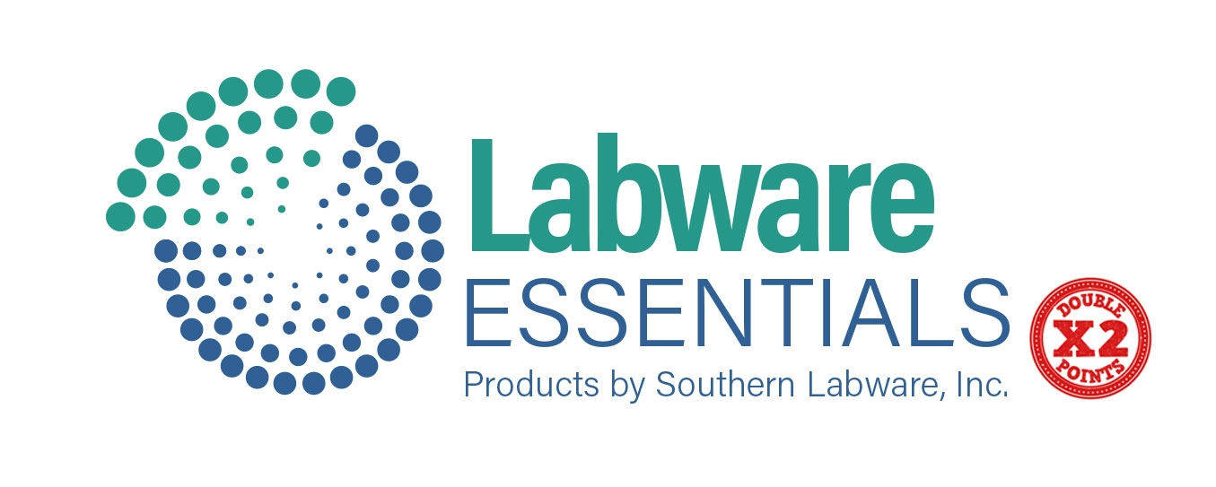 Labware Essentials
