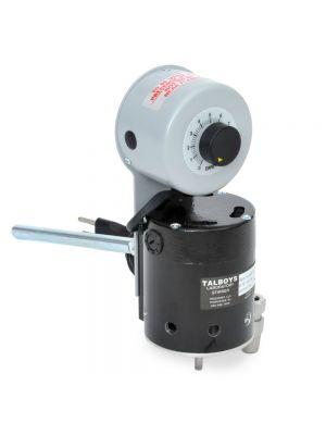 Talboys Model 101 Light Duty Overhead Mixer