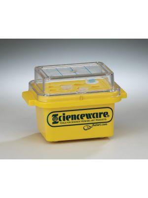 -15ºC Cryo-Safe Mini Cooler