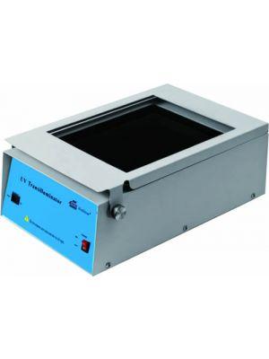 BioGlow® UV Transilluminators