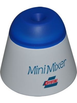 Mini Vortex Mixer