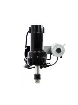 Talboys Model 409 Heavy Duty Overhead Mixer