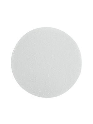 934-AH ® Cut 4.7cm Diameter - 100/pk Binderless Glass Microfiber Filter Media, 100/Pack