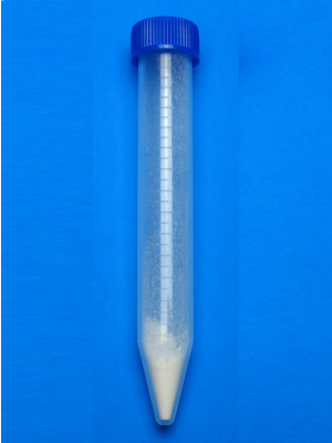 QuEChERS, 50mL Centrifuge Tubes for Sample Extraction