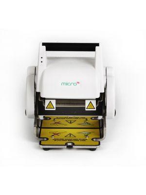 Vitl MicroTS Compact Microplate Heat Sealer