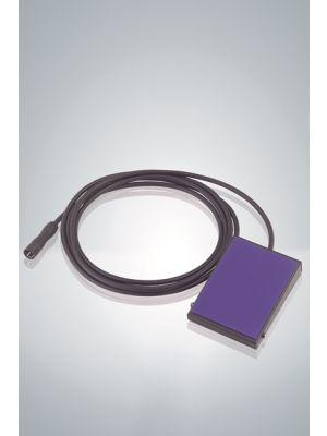 Accessories for rotarus® Peristalitic Pumps
