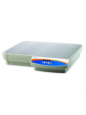 Advanced Large Capacity Magnetic Stirrers, 100L, 120V