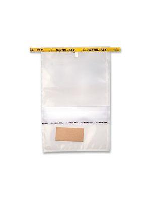 55-oz. Whirl-Pak® Speci-Sponge® Environmental Surface Sampling Bag