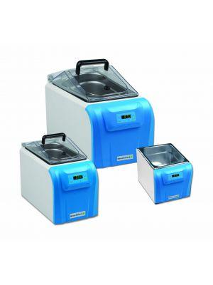 Digital Water Bath, 8L, 115V