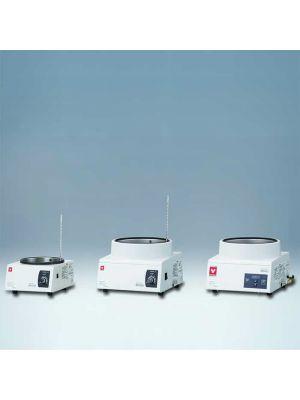 Yamato BM-100 Compact Design Constant Temperature Water Bath Analog,  (4L), 115V 4.5A