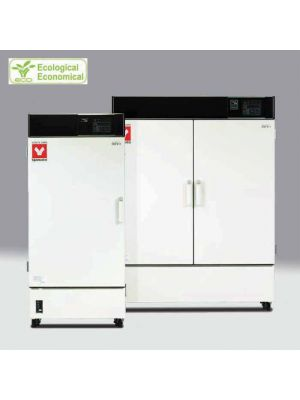 Yamato DNF-811, Energy Saving, High Performance, Forced Convection, 10.6 cu ft. (300L), 220 15.5A