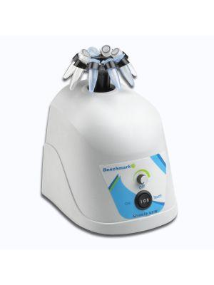 Mortexer™ Vortex Mixer, 115V