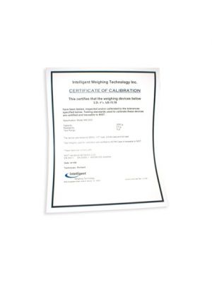 Precisa Laboratory Superior Top Loading Balance, Accessories for LS Series