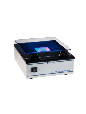 Accuris™ E3000 UV Transilluminator - 302nm midrange UV wavelength