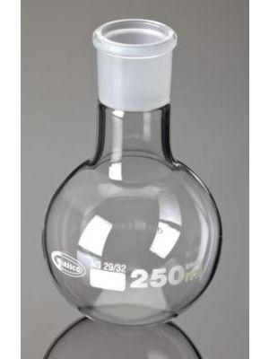 Boiling Flask, Round Bottom, 250ml, 24/40