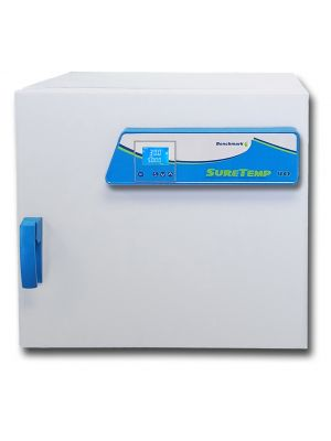 SureTemp™ Digital Microbiological Incubator with Dual Convection, 1.4 cu. ft.