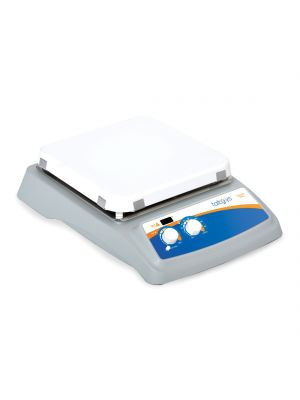 Talboys 10 x 10 Advanced Ceramic Top Hotplate-Stirrer, 120V