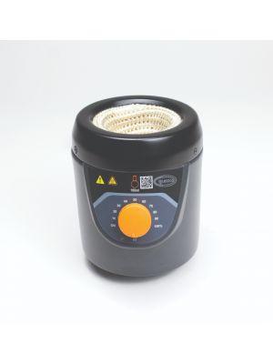 Heating Mantle, 100ml
