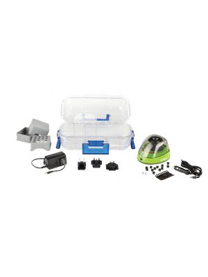 Sprout® Portable Centrifugation Kit and Accessories