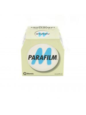 Parafilm® Sealing Film 100cm x 38m, Natural, 1/Ea.