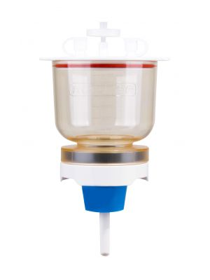 MF3 PES Magnetic Filter Holder, 300ml Funnel