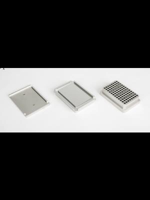 Vitl VTS Microplate Heat Sealer Adapter Plate