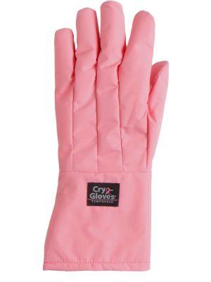 TEMPSHIELD® Cryo-Gloves®, Mid-Arm, Large (10), Pink
