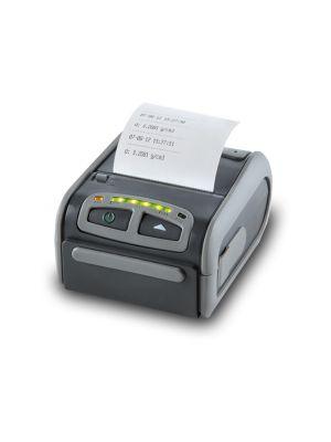 Accuris Series Dx and Tx Analytical Balances Serial Printer