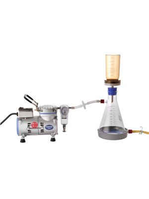 Rocker 300A Vacuum Filtration System