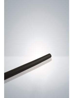 Fluran® F-5500-A, Wall Thickness 1.6mm, 50Ft.