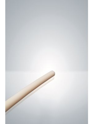 PharMed® BPT Tubing, Wall Thickness 1.6mm,  25FT.