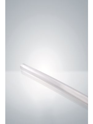 Tygon® 2001 Tubing, Wall Thickness 1.6mm,  50FT.