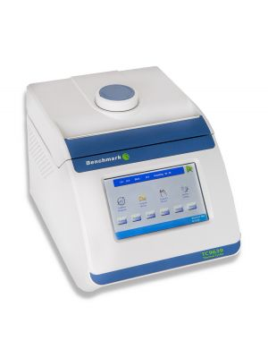 Thermal Cycler Model TC 9639 with multi-format block *UPGRADED* Now with Gradient Capabilites