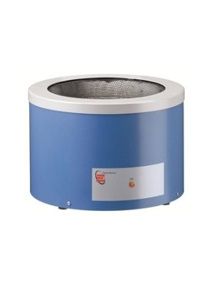 CMU Uncontrolled Electromantle, Heating Mantle, 3000mL, 115v