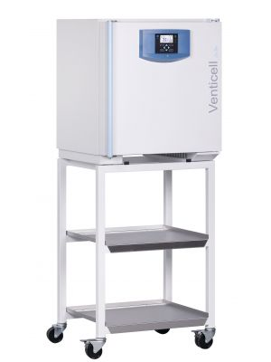 BMT Venticell 55 ECO, Forced Air Convection, 1.8 cu. ft. (55L), 115V, 11.3A