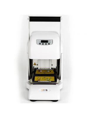 Vitl VTS Variable Temperature Microplate Sealer