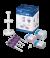 BioPetteA 4 Pack Starter Kit