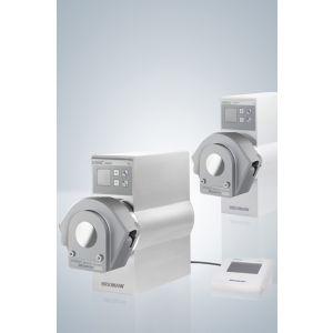 rotarus® Volume 100i Peristaltic Pump, White Housing, IP 65