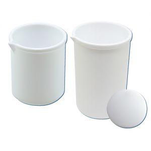 PTFE Beaker, 1ml