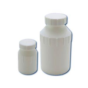 PTFE Bottle, 1mL