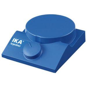 IKA Topolino Mini Magnetic Stirrer, 115V