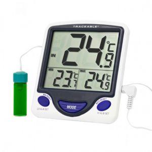 Traceable® 5ml Vaccine Jumbo Thermometer