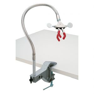Ultra Flex 12 with Bench Clamp