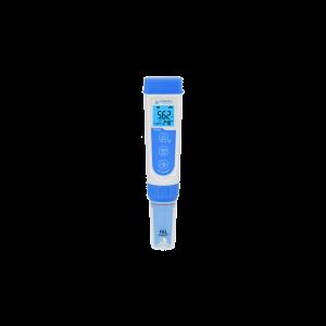 PH60 Premium Pocket pH Tester Kit
