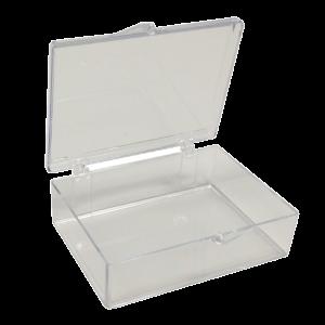 Western Blot Box, 6