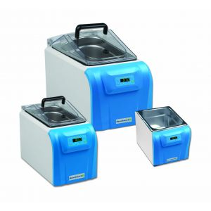 Digital Water Bath, 12L, 115V