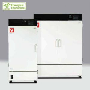 Yamato DNF-911, Energy Saving, High Performance, Forced Convection, 19.1 cu ft. (540L), 220 18.5A