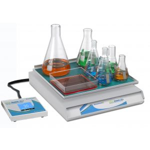 Orbi-Shaker™ CO2 XL Flat Mat Platform (16
