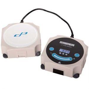 Cole-Parmer® elements™ Modular Magnetic Stirrer Unit, 1L, 120v