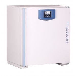 BMT Durocell 111 ECO, Eplon Protective Coated, Natural Gravity Air Convection, 3.9 cu. ft. (111L), 115V, 15.7A